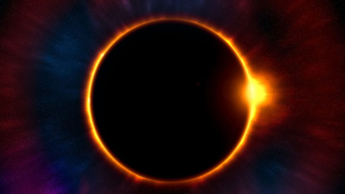 Astronomers unveil the magnetic field of the solar corona