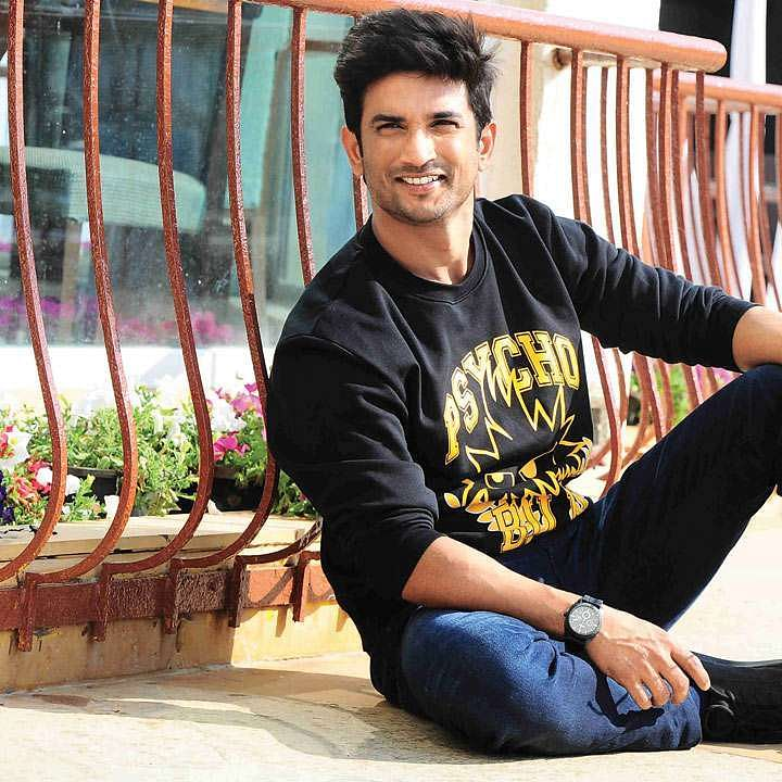 'We did our job, now CBI must do its duty': Mumbai Police on FIR registered against Sushant Singh Rajput's sisters