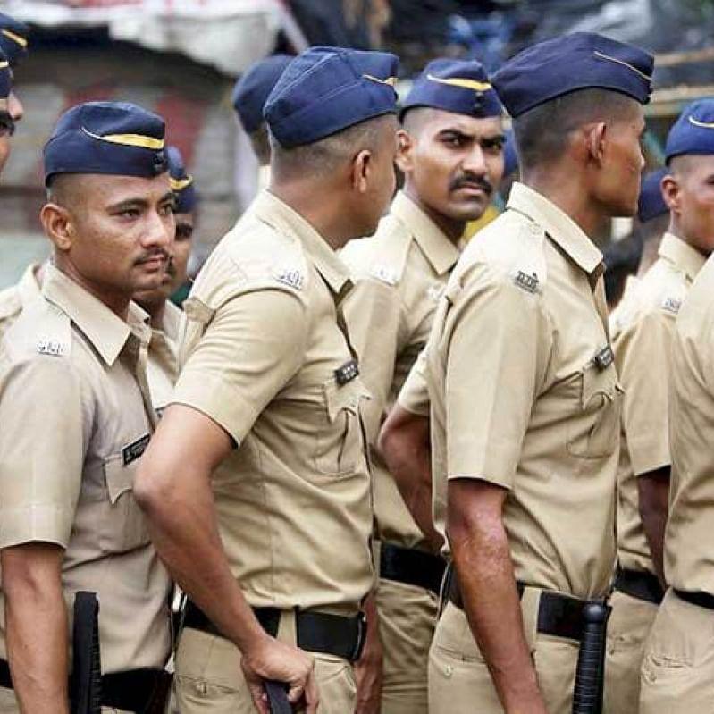 Madhya Pradesh: OMR sheet to make a return in police recruitment