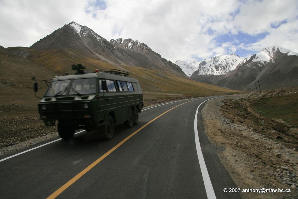 China Pakistan Economic Corridor will soon be a trillion dollar blunder?