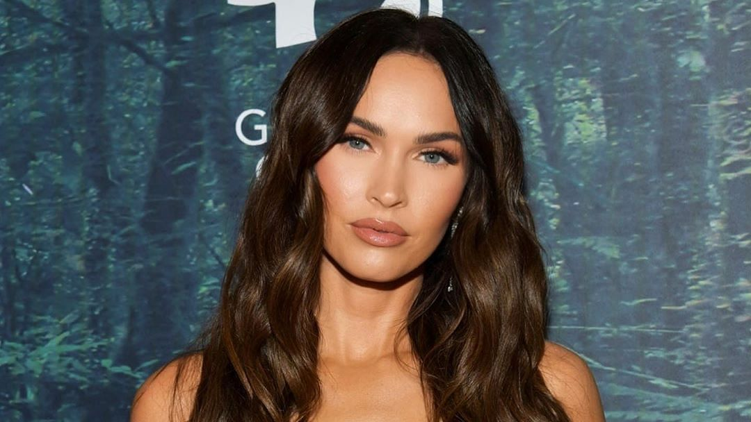 Megan Fox slams 'ruthlessly misogynistic' Hollywood