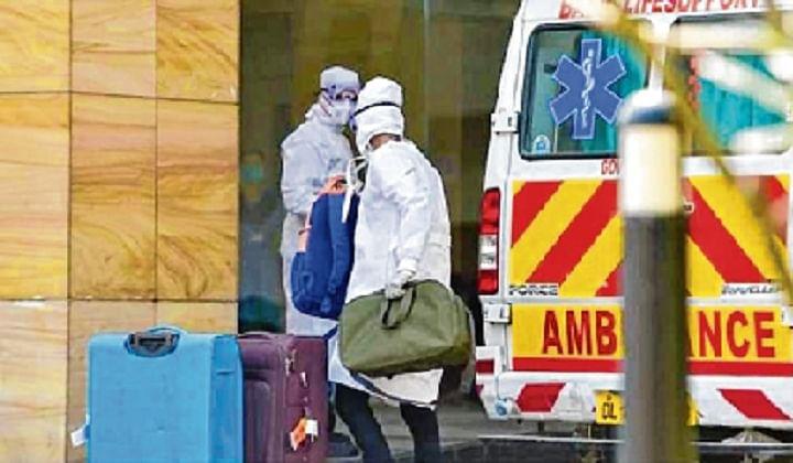Karnataka: No private hospital can deny Covid-19 treatment