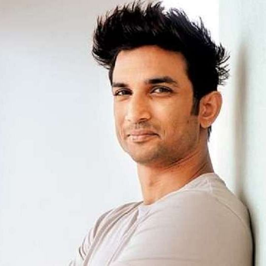 No party at Sushant Singh Rajput's home on June 13: Mumbai Police Chief debunks rumours