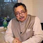 SC stay on Sr. journalist Vinod Dua's arrest