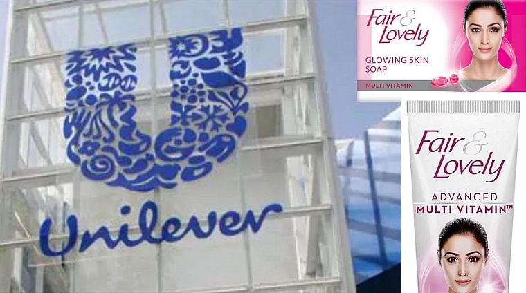 As Fair and Lovely looks at another name, Twitter cracks up with jokes