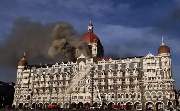 Mumbai: Youngest 26/11 survivor, eye-witness moves Bombay High Court for home, help