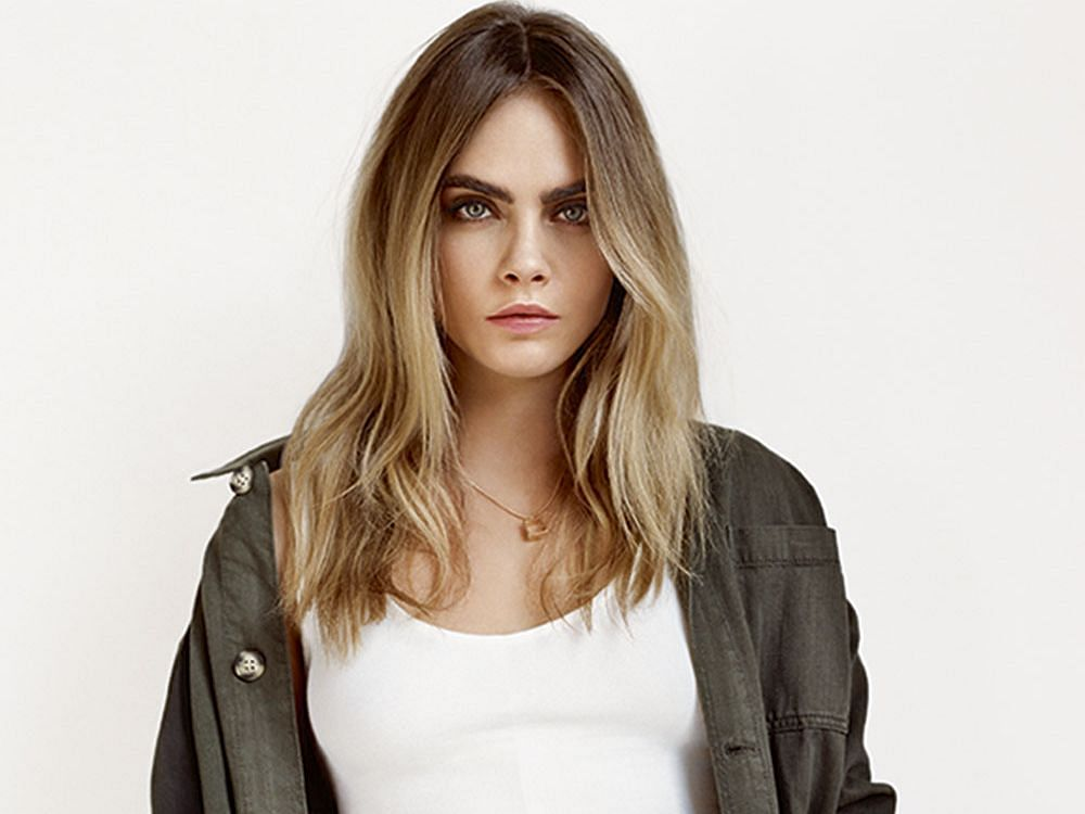 Cara Delevingne to reveal intimate details of her relationships