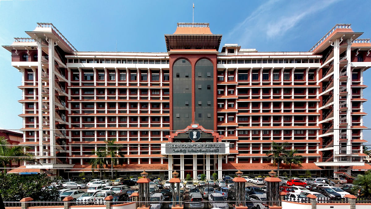 Kerala HC directs police to arrest man accused of raping, killing minor girl