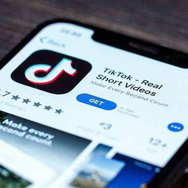 India bans TikTok: How Apple caught Chinese App 'secretly spying' on millions of iPhone users