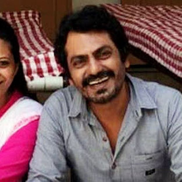Nawazuddin Siddiqui's wife Aaliya on niece's sexual assault allegations: 'I am not the only one who suffered in silence'