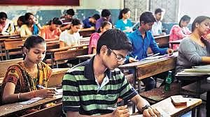 Finally, students relieved as Maharashtra govt decides not to conduct final-year exams