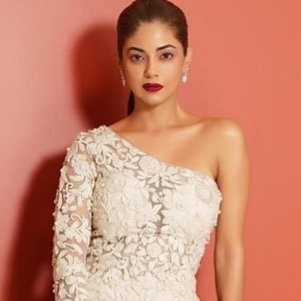 NTR fans send rape threats to Meera Chopra, actress lodges cyber-bullying complaint