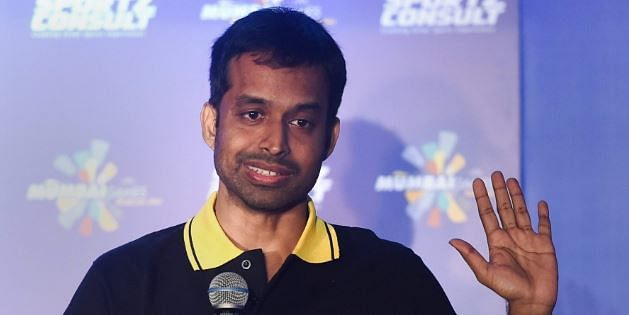 Coaches, support staff hit hard during lockdown: Gopichand