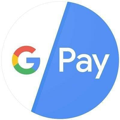 Google Pay not a payment system operator: RBI to Delhi High Court