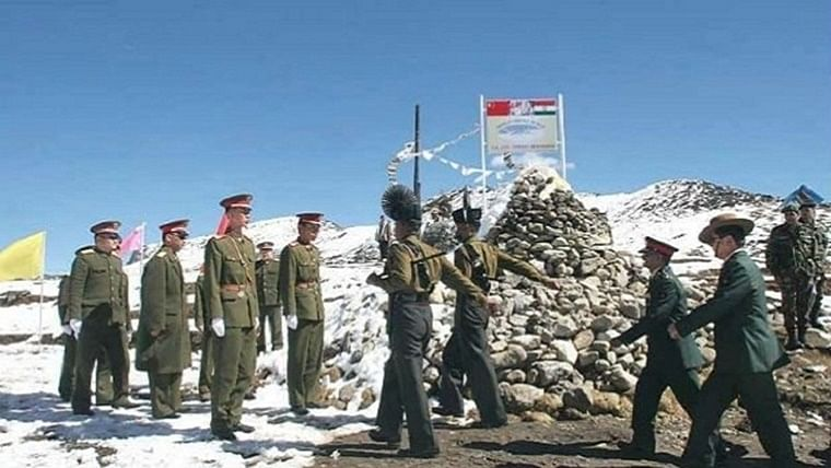 India-China face-off at Galwan Valley: Indore transporters decide not to ferry Chinese goods