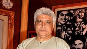 Javed Akhtar: Of note in a religiocentric world