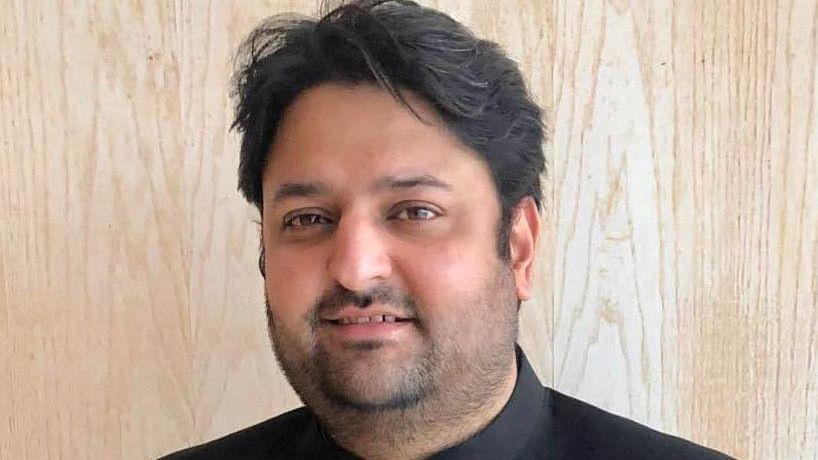 CBI books BJP leader Mohit Kamboj, 4 others for cheating Bank of India of Rs 67 crore