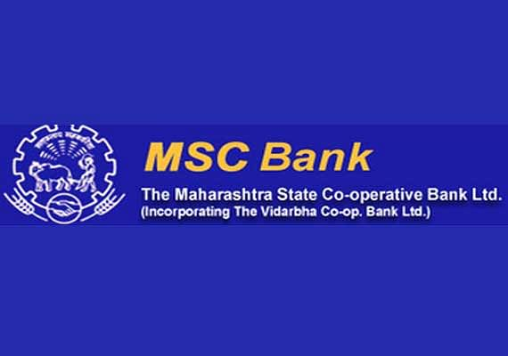 Maharashtra State Co-operative Bank reports net NPA of 0% for the first time in history of 109 years