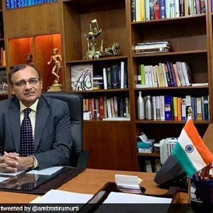 India will bring transparency to UN Security Council: Envoy