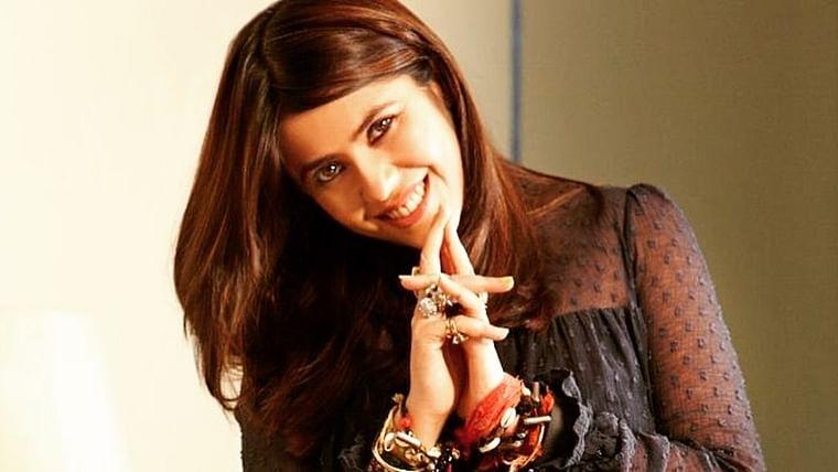 Ekta Kapoor deletes controversial sex scene pertaining to Indian Army from 'XXX 2' web series