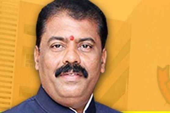 Coronavirus in Mumbai: Shiv Sena corporator from Mira-Bhayandar dies of COVID-19