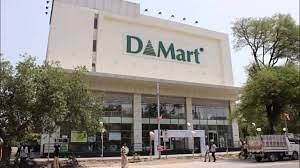 Teji Mandi: DMart – Constrained by lockdown, but leading all the way!
