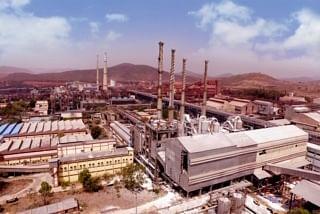 NALCO declares net profit of Rs.138 crore in FY 19-20