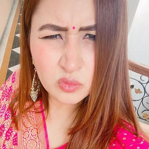 Boycott Chinese products takes racist turn: Jwala Gutta gives thumbs down to man who slid in to her DMs