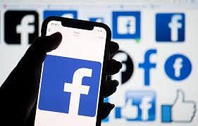 Man befriends nurse on Facebook, dupes her of Rs 4 lakh