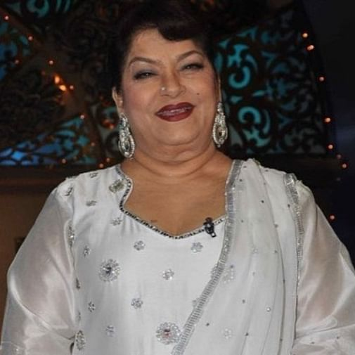 'Genius who immortalised stars': Bollywood mourns demise of legendary choreographer Saroj Khan