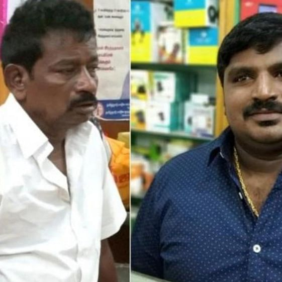 Tamil Nadu govt ask CBI to probe into Jeyaraj and Fenix custodial deaths after alleged police brutality