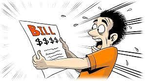 Huge Electricity Bills: After Pune residents complain, MSEDCL resolves '98% grievances'