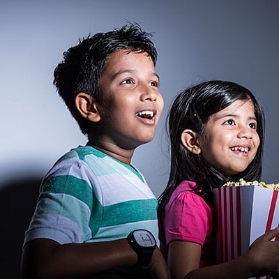 Is Bollywood promoting 'bad habits' in kids?
