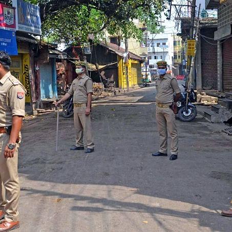 Coronavirus in Vasai-Virar: 14-day lockdown in area due to surge in COVID-19 cases