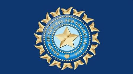 BCCI's ACU set to use Fraud Detection Services to prevent corrupt practices during IPL