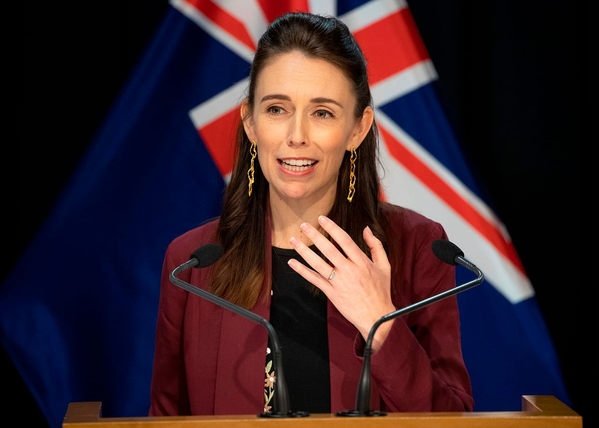 Final votes confirm New Zealand won't legalise marijuana