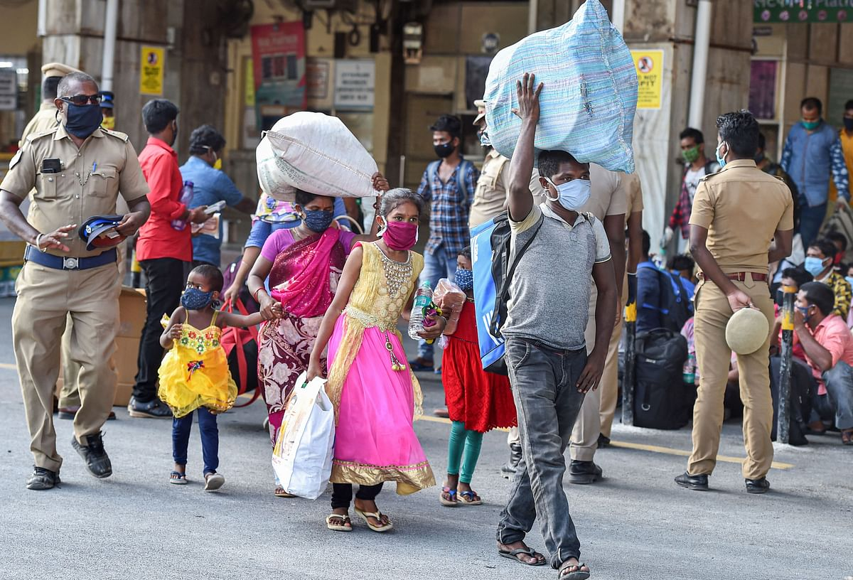 Coronavirus updates from India and the world: India records 9, 304 new COVID-19 cases in just 24 hours