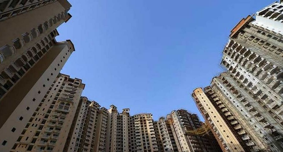 BMC allows one-time premium payment for the conversion of industrial land into commercial or residential plots