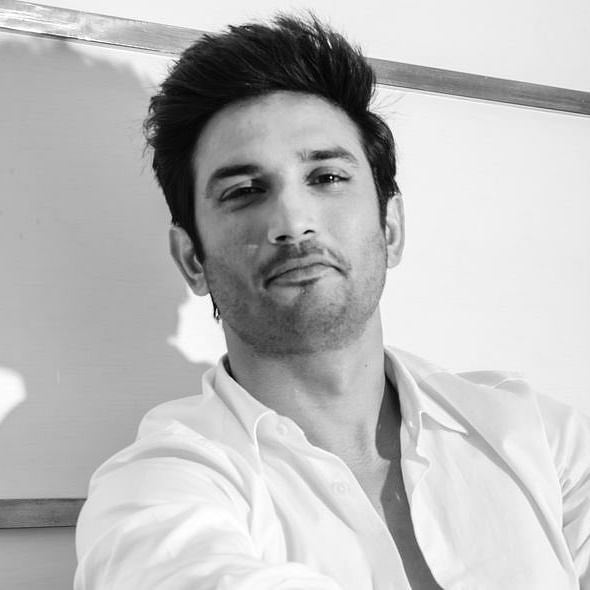 #JusticeForSushant trends as netizens call for Karan Johar boycott