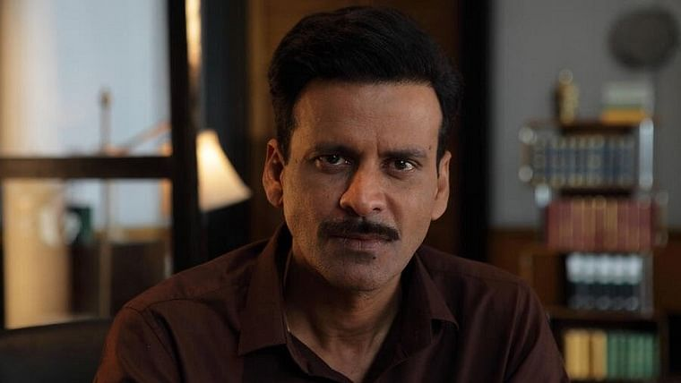 Manoj Bajpayee wants streaming platforms to remain unbiased and democratic