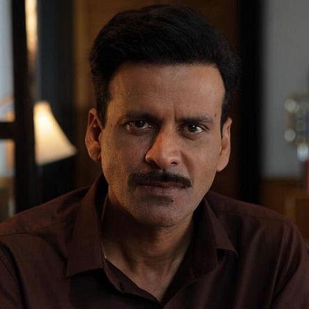 Manoj Bajpayee wants streaming platforms to remain unbiased and democratic