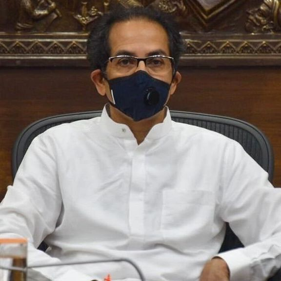 Cyclone Tauktae: Maharashtra CM Uddhav Thackeray reviews situation; over 12,000 people from coastal districts shifted