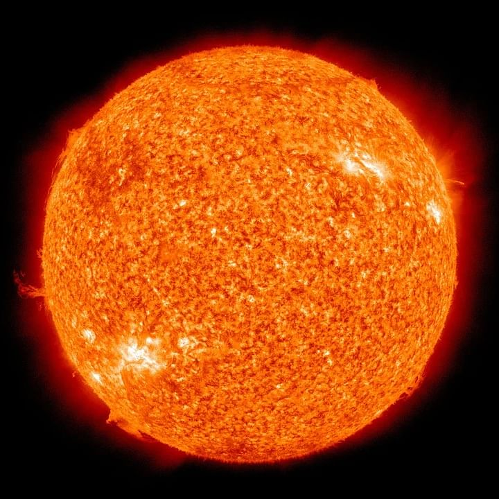 Scientists in Pune discover long-sought tiny explosions on the Sun