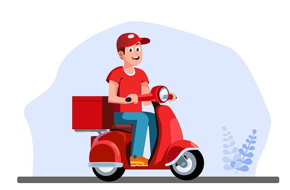 Food delivery man is Beijing's coronavirus super spreader?