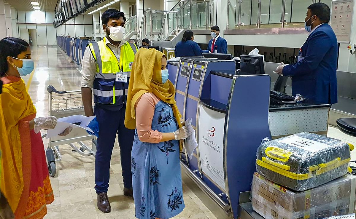 Ready to take that domestic flight? Here is the list of guidelines issued by DGCA for airlines