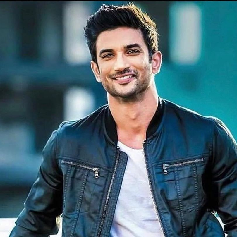 Sushant Singh Rajput suicide: After Rhea Chakraborty requests Amit Shah for CBI probe, Maha HM Anil Deshmukh says 'Mumbai Police is competent'