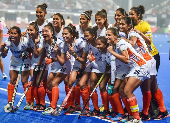Countdown to Olympic Games: Four decades after Moscow gold, fans hopeful that Indian hockey sees new lease of life