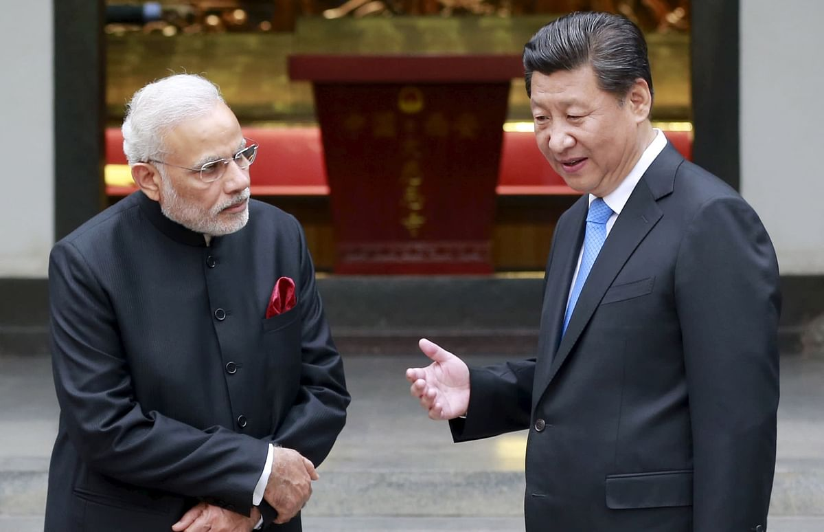 Modi govt bans 59 Chinese apps: Full text of statement issued by Centre