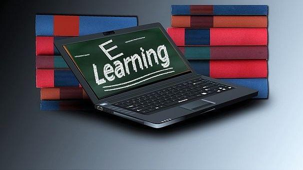 Coming soon - Maha govt's SOPs for online schooling