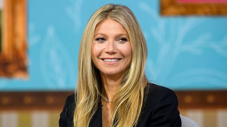 'Iron Man' actor Gwyneth Paltrow opens up about her coronavirus lockdown experience